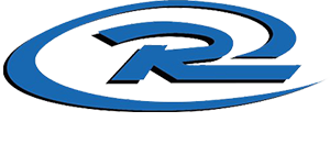 Big Island Rush Soccer Club – Hilo, Hawaii