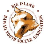 Big Island Hawaii Youth Soccer Association