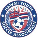Hawaii Youth Soccer Association