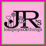 J&Rs Lollipops and Things