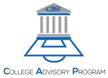 Hawaii Rush College Advisory Program